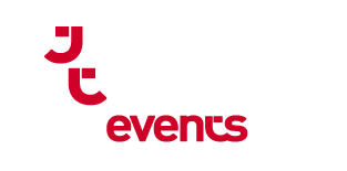 Jason Thomas Events